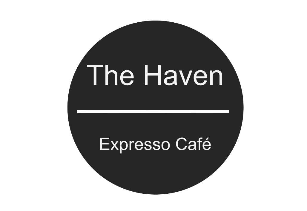 The Haven Expresso Cafe